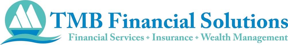 Milford bnk Fin Sol logo-1